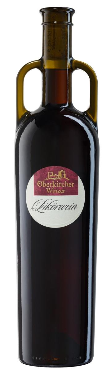 Oberkircher Likörwein,