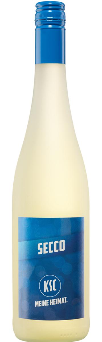 Hex vom Dasenstein KSC, Hexecco Blanc